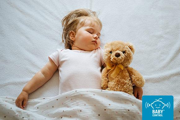 Volver a unos hábitos de sueño saludables y adaptados al horario de la Escuela Infantil es fundamental para que el niño pase la jornada feliz y aprenda al máximo.