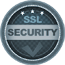 Logotipo de Seguridad SSL