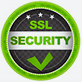 Conexión SSL Security